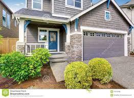 Sherwin Williams White Exterior Paint - 32 best exterior paint images on pinterest exterior paint colors