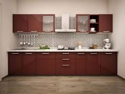 kitchen cabinet design photos india 19 best indian kitchen designs ideas kitchen design