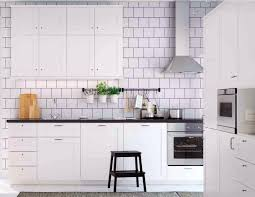 ikea shallow kitchen cabinets shallow kitchen cabinets reduced depth kitchen base cabinets ljve me