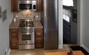 kitchen remodel design cost gratify kitchen remodel cost homewyse tags kitchen remodel costs