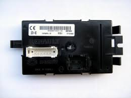 abk 957 3 tmpro2 transponder maker pro 2 programmer with