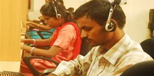 Who Leads The Blind This Is Mahantesh A Blind Who Leads The Blind And Creates