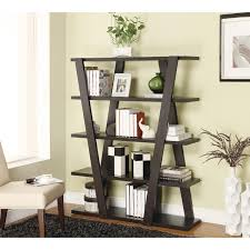 dinghy boat bookcase and on pinterest idolza