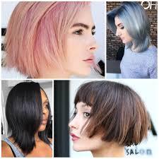 short layered bob haircut 2017 hairstyles and haircuts