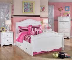 white full size sleigh bed comforter sets u2014 buylivebetter king bed