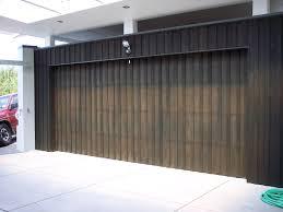 100 designer garage door external doors home interiors and designer garage door special designer garage doors craftwork construction