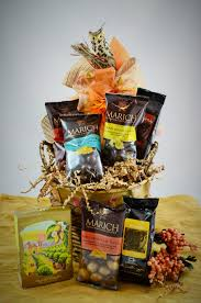 fall gift basket ideas delight fall gift basket