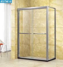 Shower Room Door by Aluminum Shower Door Frame Aluminum Shower Door Frame Suppliers
