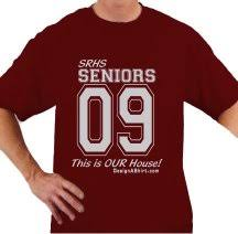 high school senior apparel school apparel and the printing of anti bullying t shirts