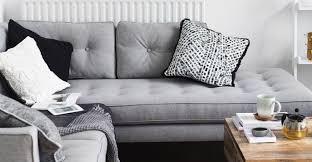 living room awe inspiring elegant living room furniture trends