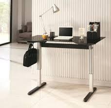 office furniture standing desk adjustable adjustable standing desk office depot http i12manage com