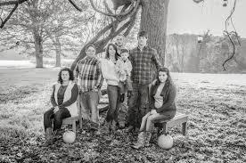 crystal reyns photography croson family l louisa va family