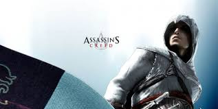 top 25 must play video games assassins creed 19