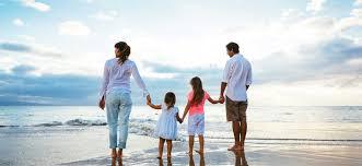 myrtle beach sc vacation rentals luxury beach rentals