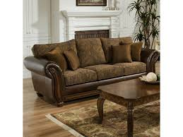 Simmons Living Room Furniture Simmons Sleeper Sofa Reviews Home Design Ideas And Pictures