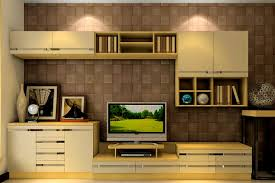 Home Design Tv Shows 2016 by 14 Best Lcd Tv Showcase Designs For Hall 2016 Home And House