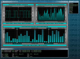 opus software limited developers of telemetry u0026 scada system software