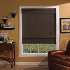 shades yordy blinds usa