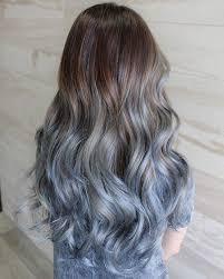 ambra hair color best 25 ombre hair color ideas on pinterest ombre hair dye