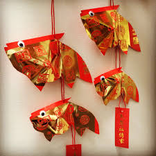 new year lanterns for sale new year fundraising sale western canada