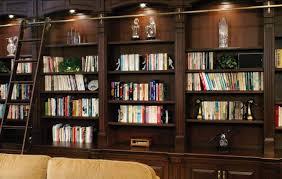 shelving portable shelves elegant portable cube shelves