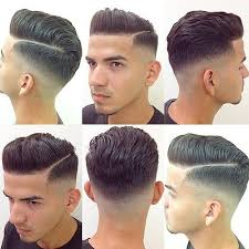 boys haircuts pompadour 70 coolest teenage boy guy haircuts to look fresh