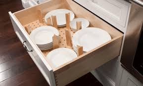 DIY Kitchen Cabinets Drawers Replacement - Kitchen cabinet bumpers