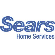 sears home services thjca building leaders of tomorrow