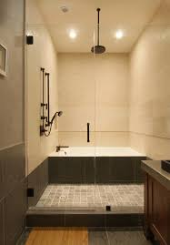 japanese bathroom design traditional japanese asian bathroom los angeles by konni