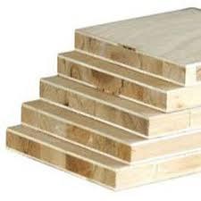 block wood plywood block board wood manufacturer from bengaluru
