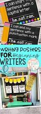 579 best 3rd grade writing images on pinterest teaching writing