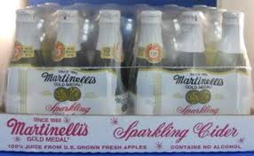 bulk sparkling cider martinelli s sparkling cider mini bottles recalled for possible