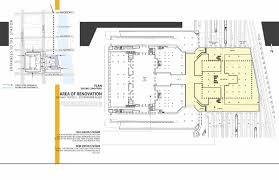 Chicago Union Station Map by Thesis Chicago Union Station By Rika Kooy At Coroflot Com