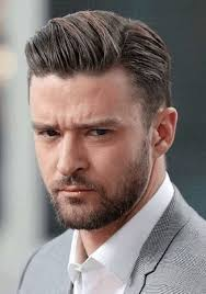coupe de cheveux homme coupe de cheveux homme mode coiffure cheveux homme arnoult coiffure