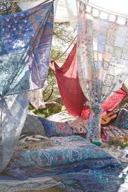Rite Aid Home Design Double Awning Gazebo 65 Best Camping Images On Pinterest Camping Stuff Camping Ideas