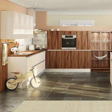 is ash a wood for kitchen cabinets ash solid wood kitchen cabinet doors buy ash solid wood kitchen cabinet doors product on alibaba