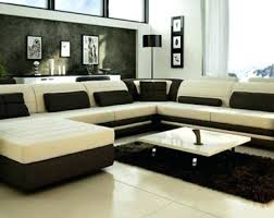 Cheap Leather Corner Sofas Brown Leather Corner Sofas Sofa Corner Cheap Brown Leather Sofas