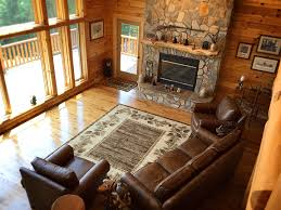 log cabin home interiors log cabin homes kits interior photo gallery
