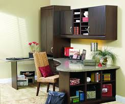 Bedroom Furniture For Sale By Owner by Furniture Craigslist Memphis Furniture For Sale By Owner