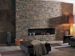 steinwnde im wohnzimmer preise haus renovierung mit modernem innenarchitektur tolles steinwnde