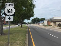 Virginia Beach Maps And Orientation Virginia Beach Usa by File 2017 07 12 15 51 49 View North Along Virginia State Route 168