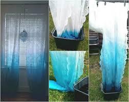 chambre gar輟n bleu et rideau chambre gar輟n bleu 100 images rideau pour chambre gar輟