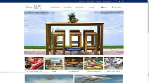 Carls Patio Furniture Miami by Carls Outdoor Patio Furniture Home Design Inspiration Ideas And