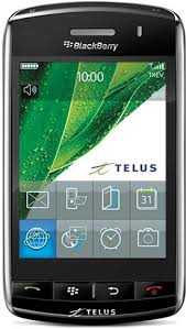 Telus Black Friday Iphone 6 6 Plus Various How Do I Remove The Activation Required Or Msl Password After I