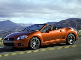 mitsubishi eclipse jdm mitsubishi eclipse related images start 350 weili automotive network