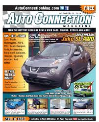 10 22 14 auto connection magazine by auto connection magazine issuu