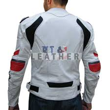leather motorcycle jackets for sale brando biker custom motorcycle leather jackets