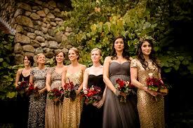 fall wedding ideas fizara