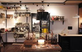 Sofa Shops In Bangalore Store Locater Of Nappa Dori