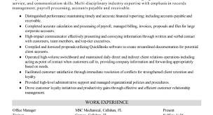 human resource resume exles resource manager resume sle sidemcicek transform for human